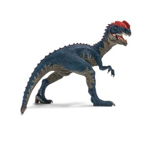 14567_dilophosaurus_MainPicture_72dpi_Schleich_GmbH