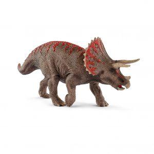 15000_triceratops_MainPicture_72dpi_Schleich_GmbH