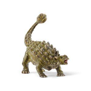 15023_ankylosaurus_MainPicture_72dpi_Schleich_GmbH
