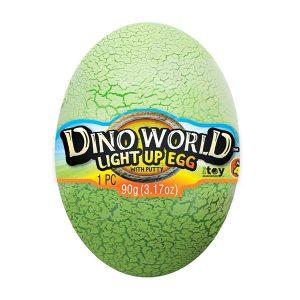 huevo2