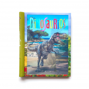 libros-05