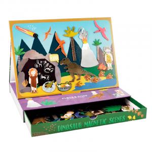 caja-de-juegos-magnetico-play-box-arcoiris