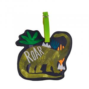 etiqueta-de-maleta-dinosaurios