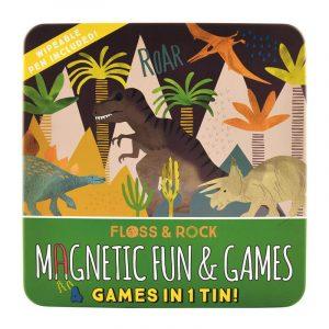 juegos-de-mesa-magneticos-dinosaurios-4-en-1