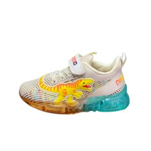 zapatillas imp 23