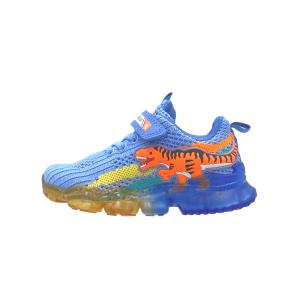 zapatillas imp 3000